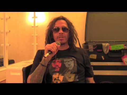 Korn: Munky Discusses Possible Permanent Reunion With Head - Loudwire