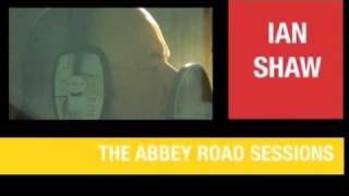 Live from Abbey Road (2006) - Official Trailer