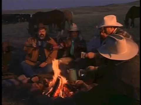 John Denver - Christmas For Cowboys