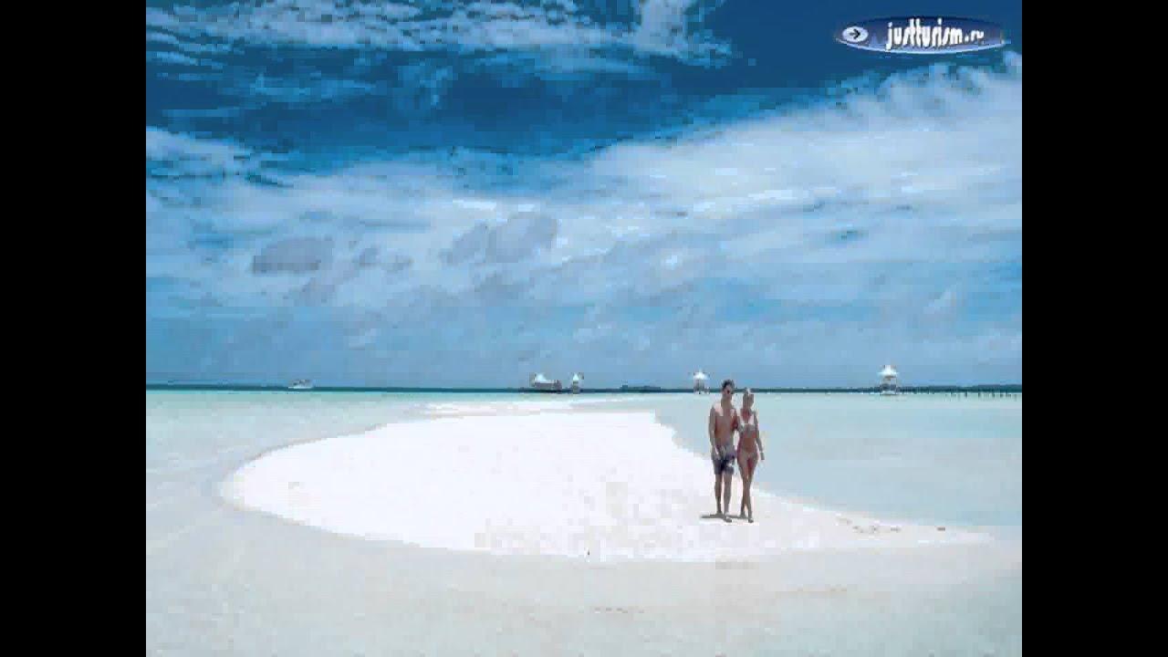 Chaaya Lagoon Hakuraa Huraa (Isla Hakuraa, Maldivas) - Complejo turístico