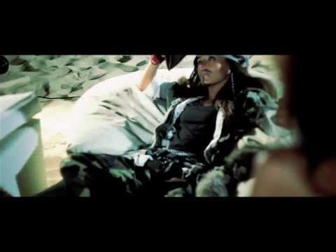 Иги Андровски & Troi & Miraculix - Hey DJ