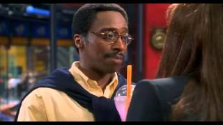Download UnderCover Brother Sex With A White Girl 3Gp Mp4