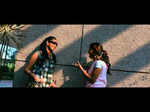 Get Ready Official Video Song | Easan