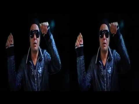 Salam King & Sattar Al Saadi -nog Niet (dutch Song) - سلام مالك و ستار الساعدي video