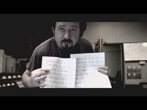 STEVE LUKATHER - Adult Chords