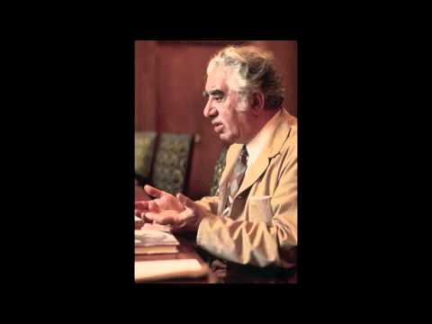 Shalakho - A. Khachaturian video