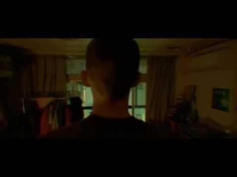 LookA - The Show (Jedi Mind Tricks x Kool G Rap x Beth Gibbons) (Images de Enter The Void)