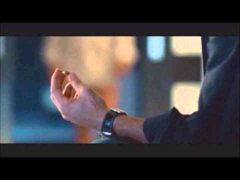 Sin ella, La Película - 4ta parte