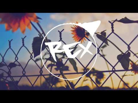Plain White T's - Hey There Delilah (Kosta Sakkas & Harry J Remix) 👑 Rex Sounds