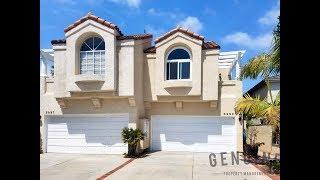 Newport Beach House Rentals 3BR/3.5BA by Newport Beach House Rentals