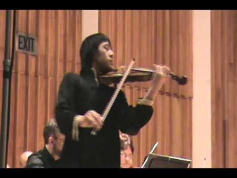 mozart violin concerto 4 joachim cadenza pdf