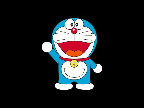 Doraemon in Hind NEW FULL EPISODE VERY BEAST CARTOON NOBITA DORIMON  IN HINDI IN 2017 thumbnail