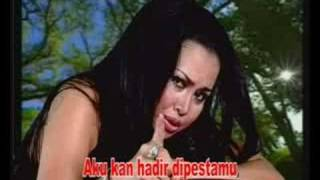 download lagu Dangduthesty Damara gratis