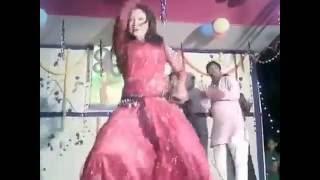 bondhu  ay  amar buker vitor ay  nice hot party dance Bangla new song  2016