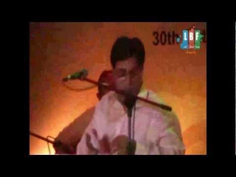 Jagjit Singh - Tumko Dekha Toh Yeh Khayal Aaya(funny)