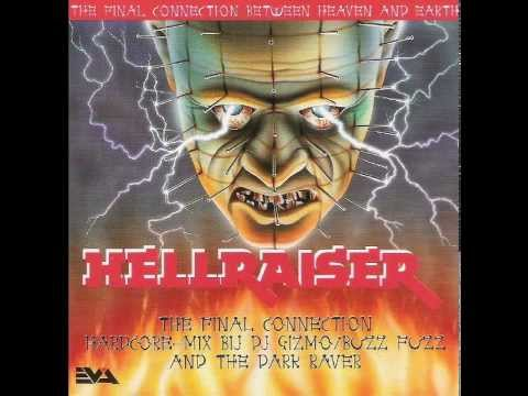 Hellraiser - The Final Connection Between Heaven And Earth Hq video