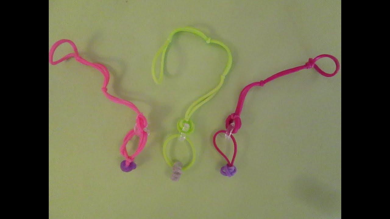 Rainbow Loom Dog Collar Rainbow Loom Dog or Pu...