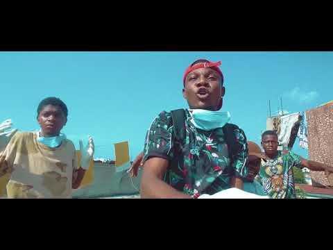 Coronavirus (Covid-19) #ClipOfficiel Iza Man feat 6.4 LMK and Neymar synthé - YouTube