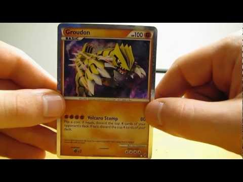 Rare Pokemon Cards:  Shiny Legendary (SL) and Rotom (RT) Subsets