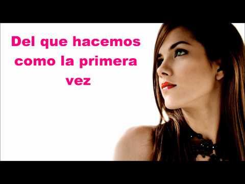 Laura Pausini - De Tu Amor