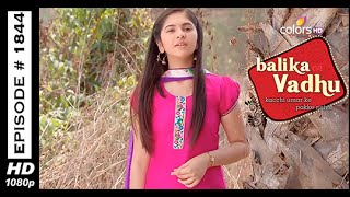 Balika Vadhu - 17th March 2015 - ?????? ??? - Full Episode (HD)