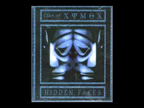 Clan Of Xymox - Hypocrite