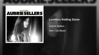 Aubrie Sellers Loveless Rolling Stone