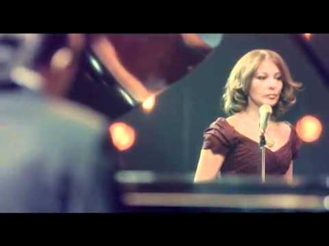 Filli Boya 2012 Reklamı Zerrin Tekindor
