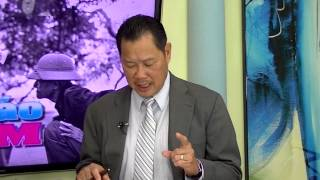 ĐỌC BÁO VẸM: Sự mâu thuẫn trong lời nói của ông Nguyễn Phú Trọng
