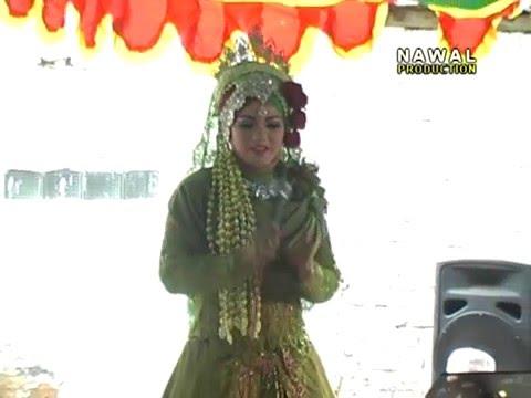 download lagu Pernikahan Barikatul Hikmah gratis