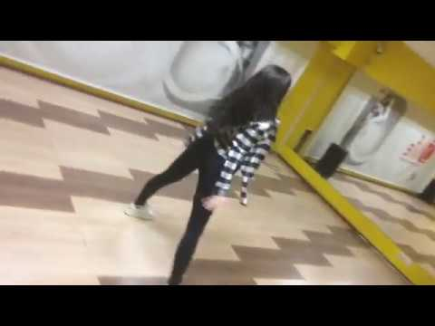 Dance lady' dance High Heels/ Танцы уроки танцев
