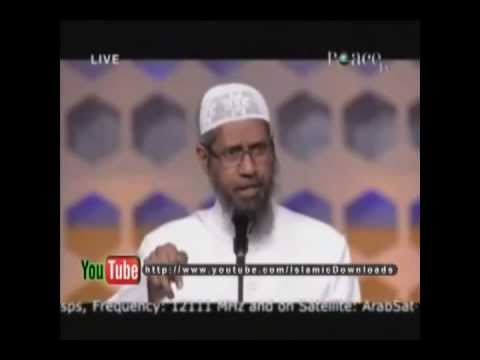 Tariq Jamel Ka Kufr video