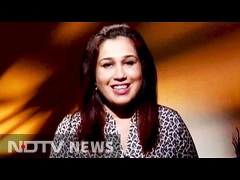 फिट रहे इंडिया : पनीर का अच्छा विकल्प है टोफू