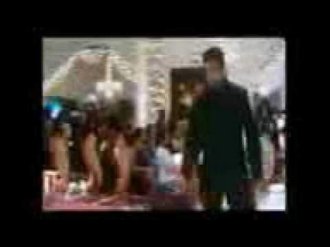 Aksar Is Duniya Mein Hindi Song - Watch Dhadkan Movie @ ChillBoat.com  by hafiz brother's