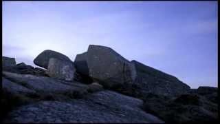 Ayla - Ayla (Original Dj Taucher Mix)