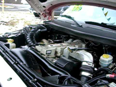 Hqdefault on 1998 Dodge Ram 3500 For Sale