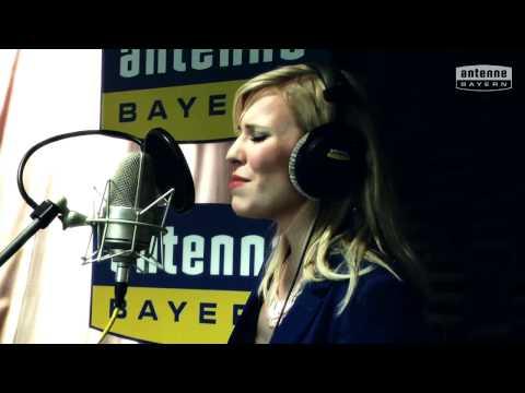 Natasha Bedingfield unplugged -Soulmate