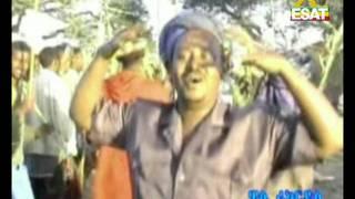 EM53 Semahegn Belew   debot inesera Ethiopian Music