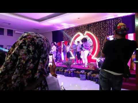 Download Bend Anak Langit Video Dan Lagu Mp3 Harian Video