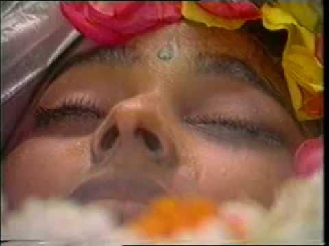Monisha Malayala Cinema Youde Nashttam video