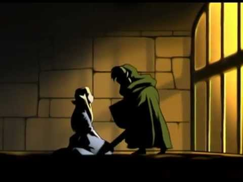 EPISODE 1 IS FINISHED - http://youtu.be/6FVGqzeUe3w Zeldamotion brings to life the Zelda A Link to the Past manga in an animated cinematic experience, featuring the incredible voice talent...