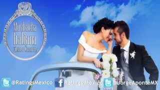 Mujer italiana viene casarse