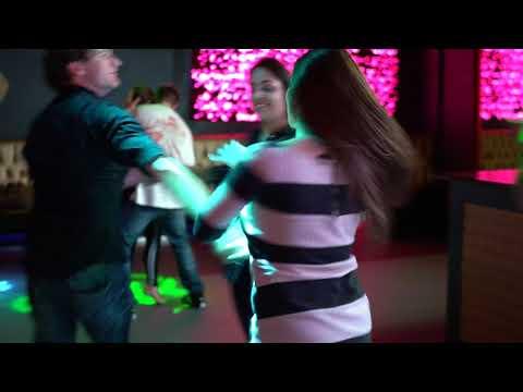 MAH07507   ZoukLambada UK Social Dances ~ video by Zouk Soul