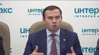 КПРФ инициирует РЕФЕРЕНДУМ!