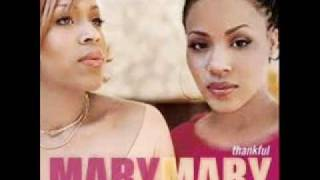 download lagu Mary Mary-cant Give Up Now gratis