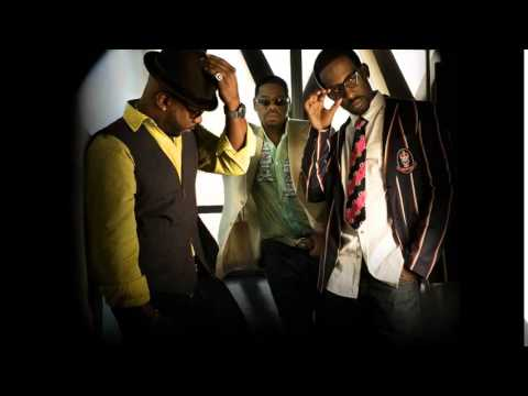 You are so beautiful - Boyz II Men