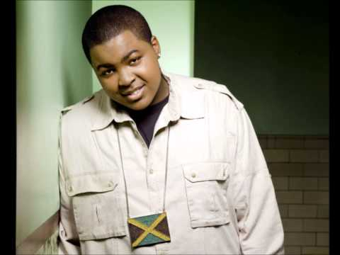 Sean Kingston - Ordinary Girl (Prod by J.R Rotem.) (Audio) [FULL SONG]