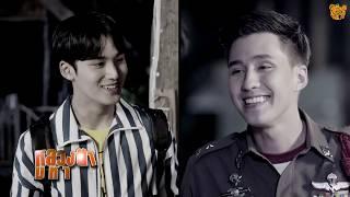download lagu Eng Sub 170909 'our Mamuang' Ep2 - Mingyu Seventeen gratis