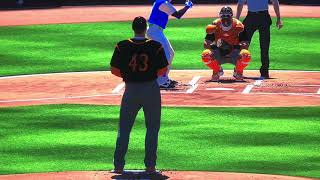 MLB The Show 18 Is The Most Broken Sports Game Ever Made