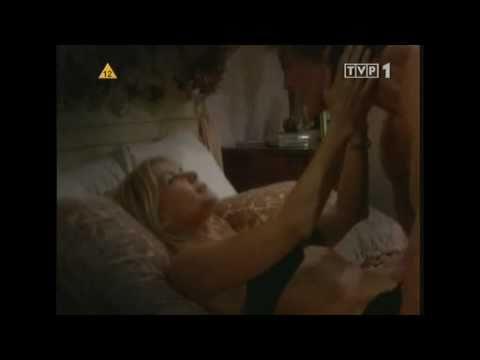 B&B Brooke and Ridge make love (2008) thumbnail
